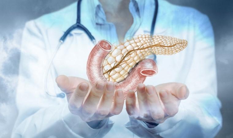 Pankreas kanseri belirtilerine dikkat! Erken teşhis koruyabilir