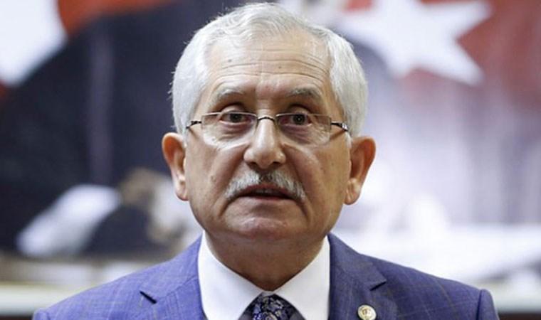'Seçim güvenliği' sözlerine CHP'den videolu yanıt!