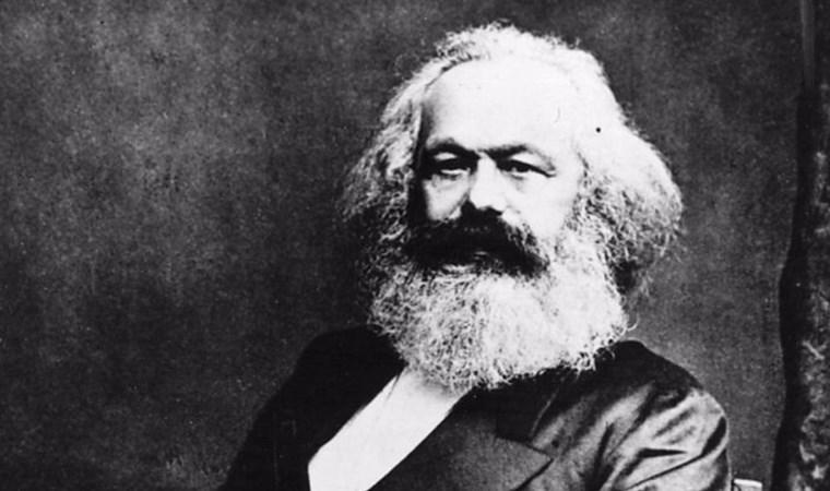 Kapitalizmin zarar verdiği kanıtlandı