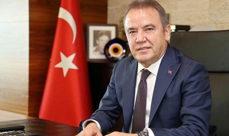 CHP'li başkan hastaneye kaldırıldı