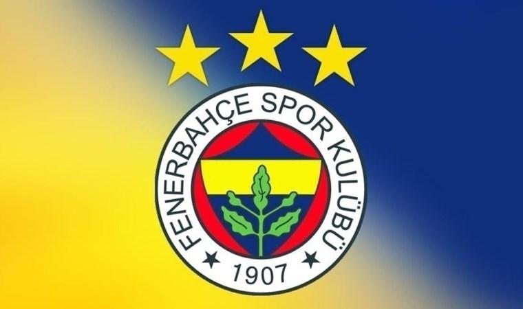 Tahkim Fenerbahçe dosyasında topu lisans kuruluna attı