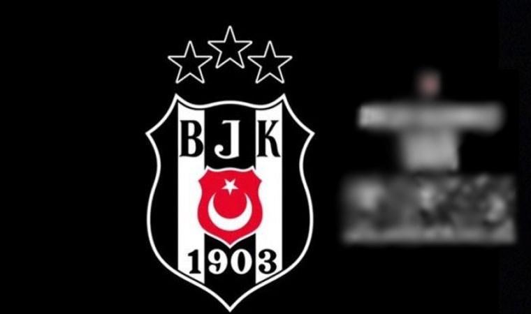 Beşiktaş'tan Sivasspor ve 'VAR' göndermeli paylaşım!