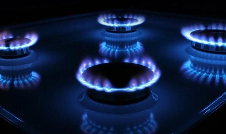 Doğal gaz zamlarının sebebini böyle açıkladı