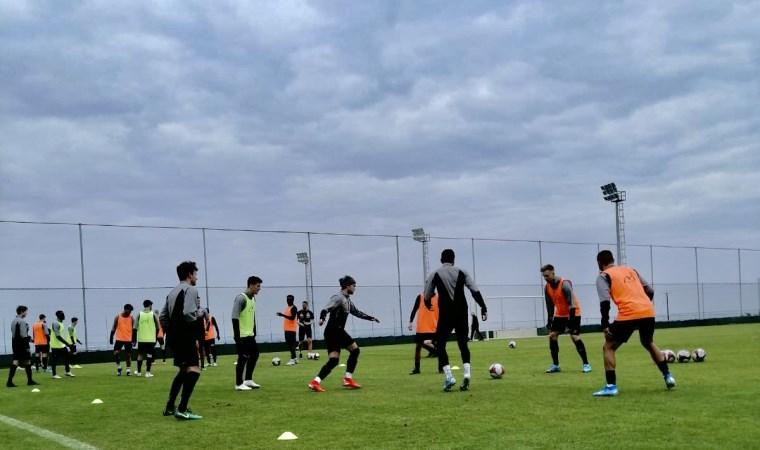 Kıbrıs Türk Futbol Federasyonu'ndan çağrı: Spor ambargosunun kalksın