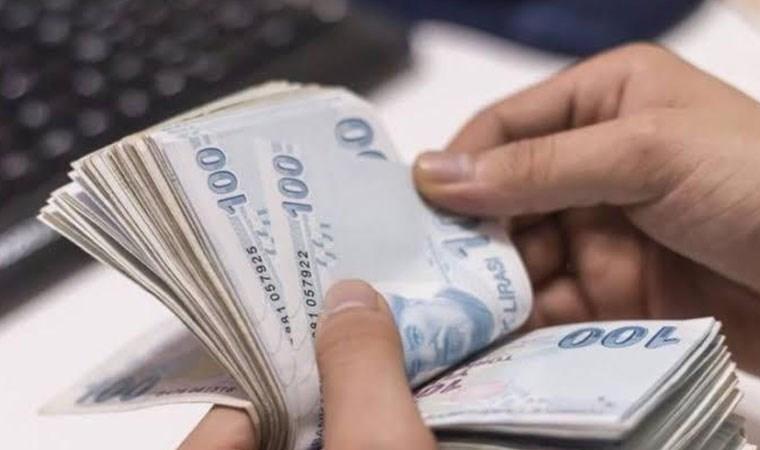 Emeklilerin maaş farkları ne zaman ödenecek? Bakan açıkladı
