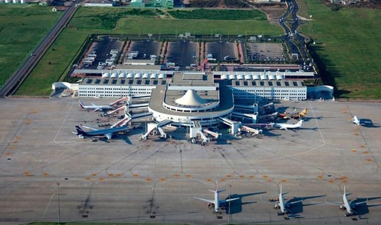 'İGA'dan DHMİ'ye Antalya Havalimanı baskısı' iddiası