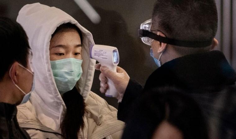 Ölü sayısı artıyor, Çin beş kenti karantinaya aldı!