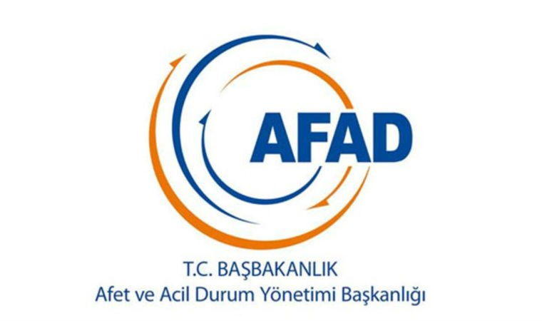AFAD'dan kritik iletişim uyarısı!