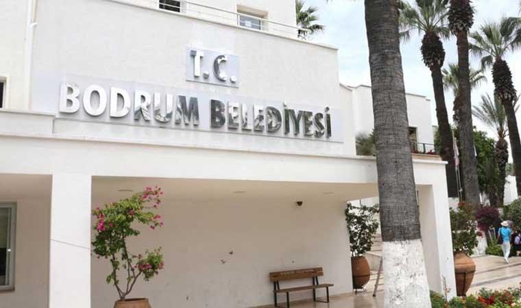 Bodrum'da Elazığ için seferberlik: Yardım toplama noktaları belirlendi