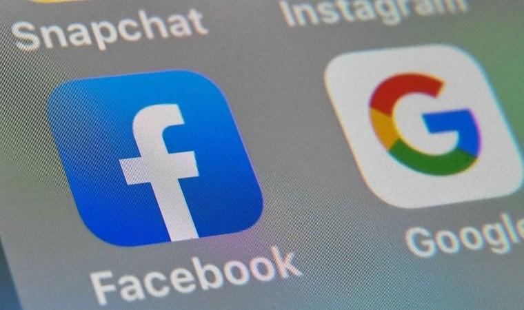 Google ve Facebook yerine ne kullanabilirsiniz?