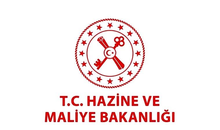 Elazığ ve Malatya'da vergi ödemeleri 3 ay uzatıldı