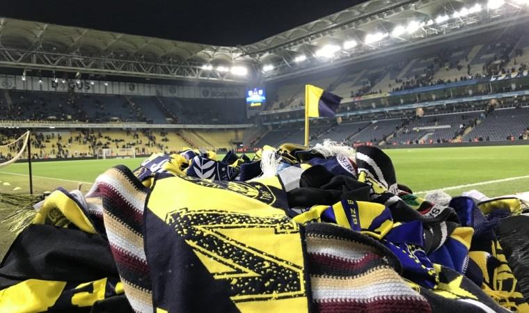 """""""Elazığ üşüme, Fenerbahçe seninle"""""""