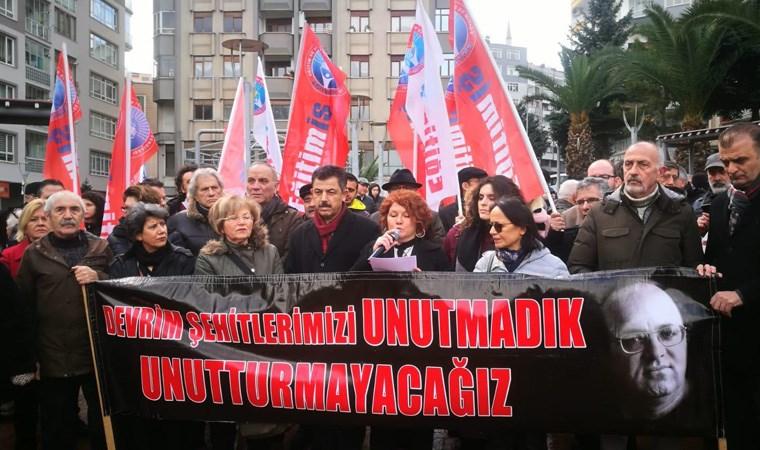 'Türkiye'yi geriye götüremezler'