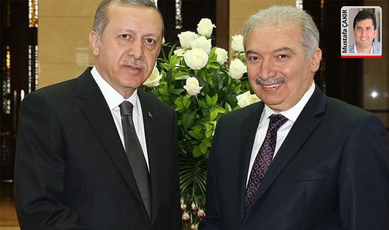 İBB'nin AKP dönemindeki usulsüzlükleri bu raporda!