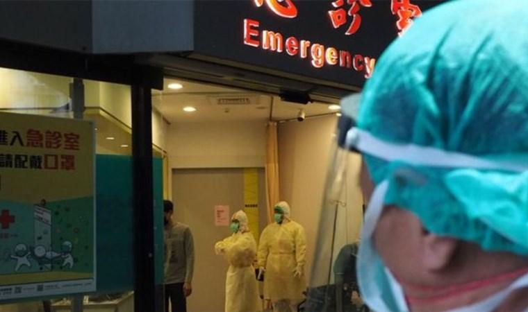 Yeni virüsün belirtileri neler, neden ölümlere yol açıyor?
