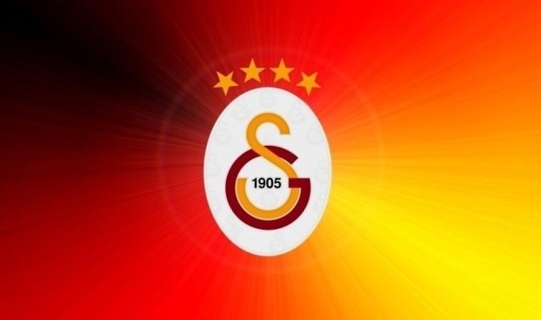 Galatasaray'dan 'acil' yalanlama!