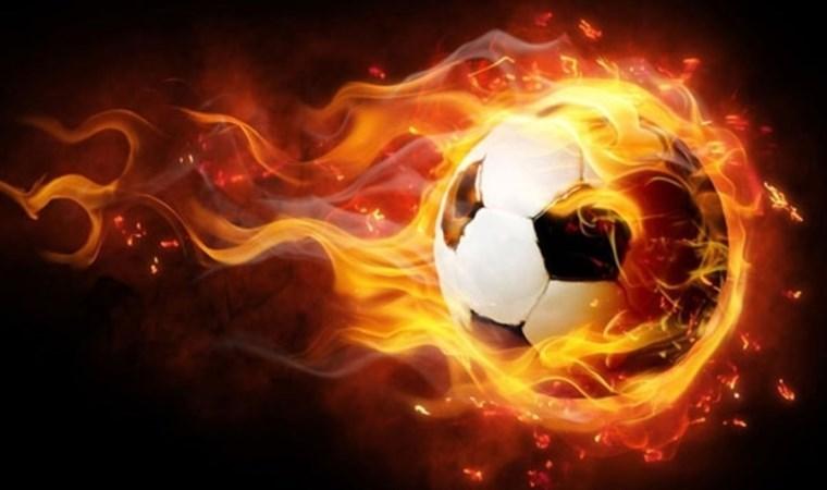 Futbol dünyasının Adis Jahovic üzüntüsü