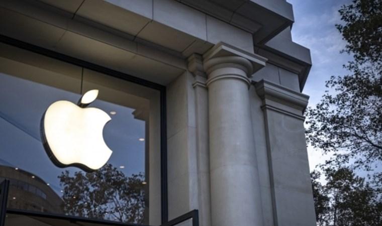 Apple patent davası sonucu ceza aldı