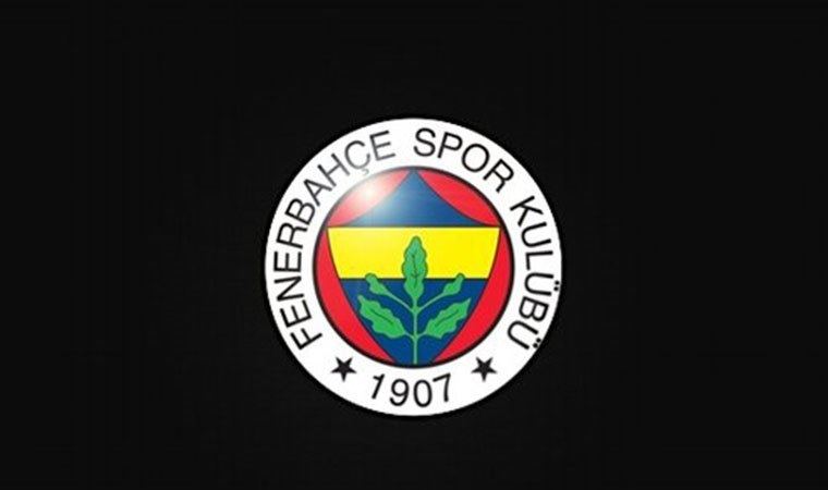 Fenerbahçe isyan etti: Erteleme kararı, şampiyonluk yarışını etkileyecek