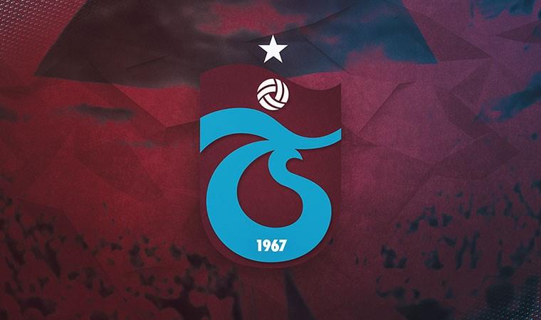 Trabzonspor'dan zehir zemberek açıklama; hedefte Ali Koç var!
