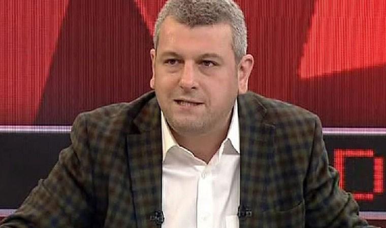 """AKP'li Ersoy Dede: """"Deprem vergilerini soranlar kötü insan"""""""