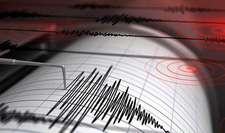 Riskli deprem bölgeleri... Uzmanlar tek tek açıkladı