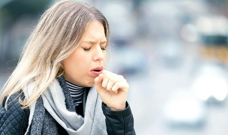 Koronavirüsünden korunmak için 6 önemli adım