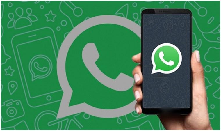 WhatsApp desteğini keseceği cihazları açıkladı