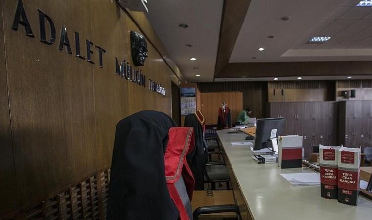 Patrona sitem etti kovuldu: Son sözü Yargıtay söyledi