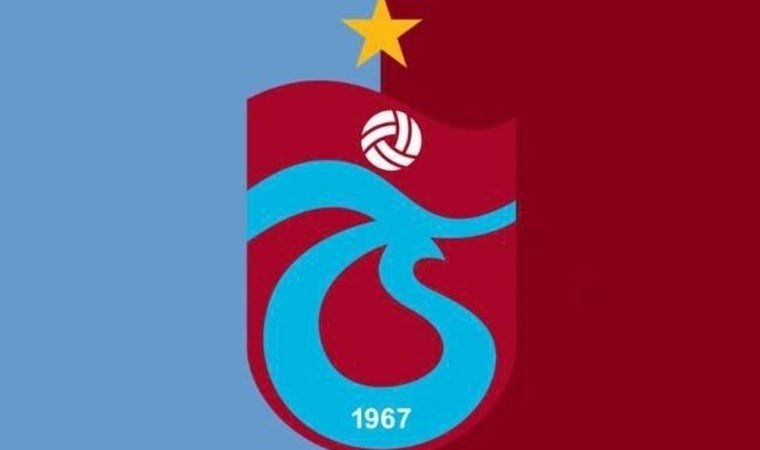 Trabzonspor-Fenerbahçe maçı için flaş seyirci kararı!