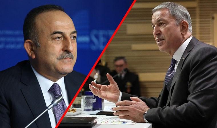 AKP'yi zora sokacak video: Hangisi doğru?