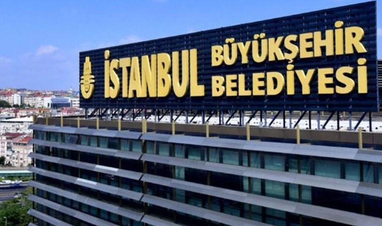 iBB önündeki 41 günlük eylem sona erdi