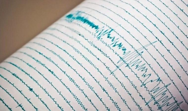 'Elazığ ve Manisa'dan sonra bir sonraki deprem o şehrimizde olabilir...'