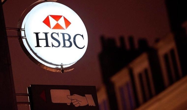 Reuters: HSBC, Türkiye'den çıkmayı planlıyor