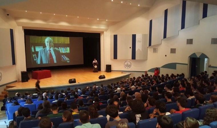 Mustafa Akgül Özgür Yazılım Kış Kampı 2020 başvuruları açıldı!