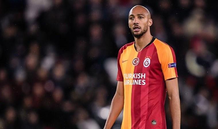 İşte Galatasaray'da gideceklerin son durumu!