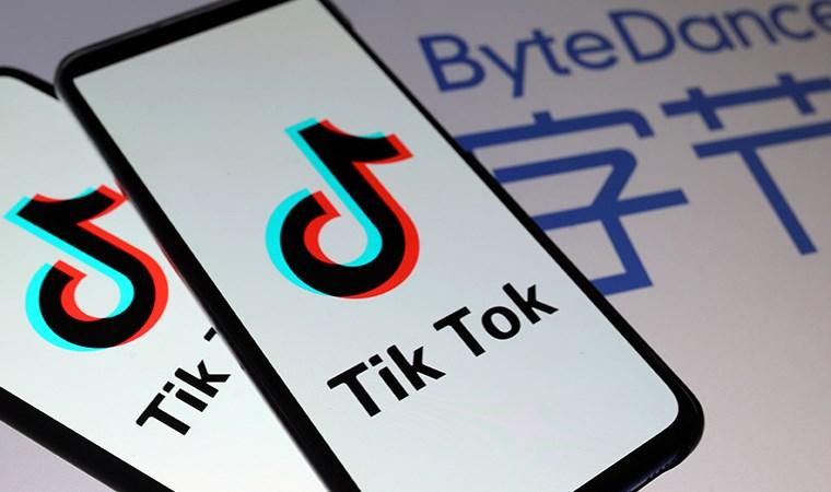 TikTok'ta güvenlik açığı:  1 milyardan fazla kullanıcı etkilendi