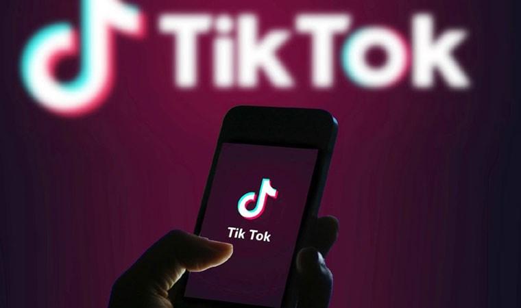 TikTok'ta 1.5 milyar kişiyi etkileyebilecek güvenlik açığı tespit edildi