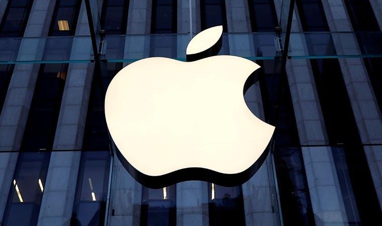 Apple yeni rekoru açıkladı
