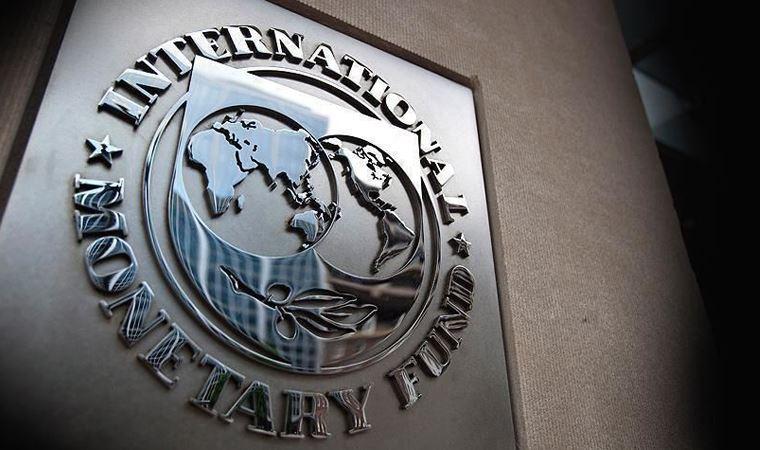 IMF, Türkiye ekonomisi tahminini açıkladı