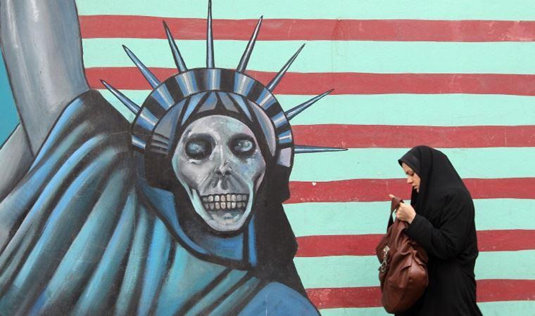 İranlılar, ABD seçimlerinde hangi adayı destekliyor?