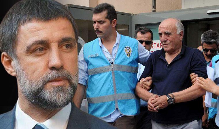 Hakan Şükür'ün babasına istenen ceza belli oldu