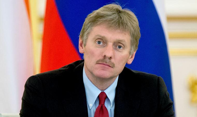 Kremlin'den Paşinyan'ın sözleri üzerine açıklama: Tek çözüm diplomatik yol