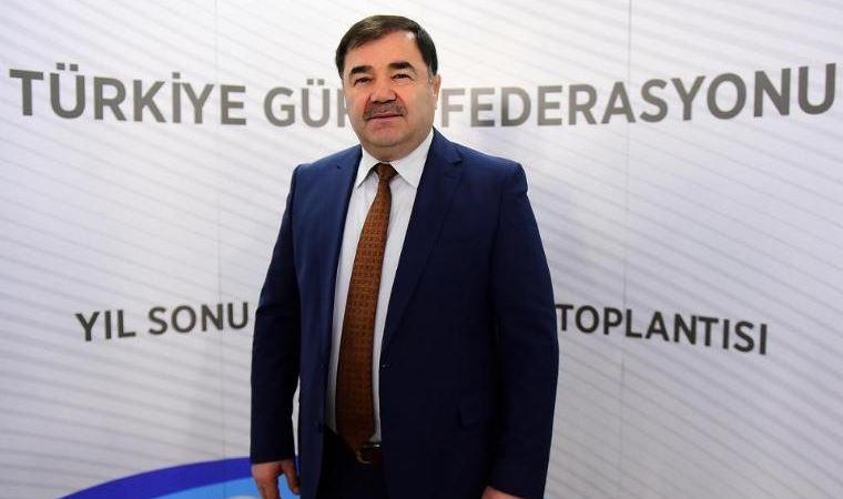 """""""Koca Yusuf'un mezarını Türkiye'ye getireceğiz"""""""