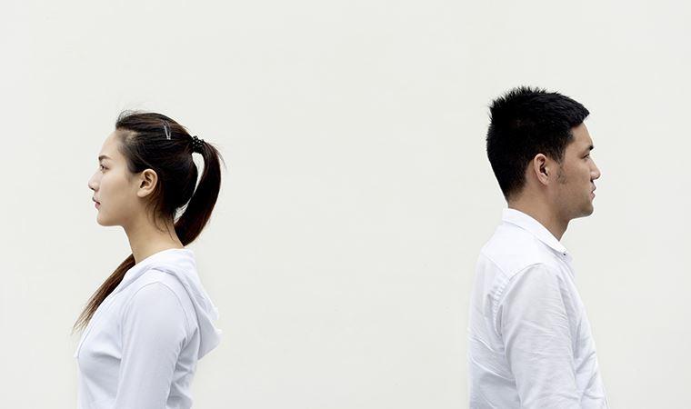 Araştırma: Kadınlar mı daha adil, erkekler mi?