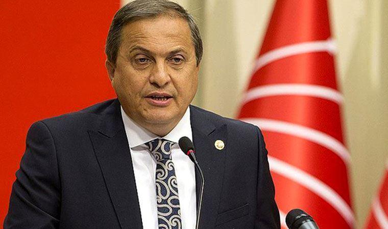 Torun'dan Sağlık Bakanı Koca'ya tepki