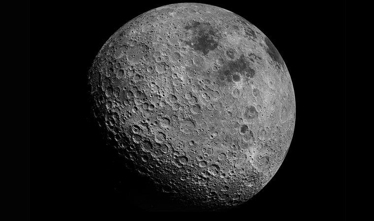 NASA'nın büyük keşfine dair ipuçları ortaya çıktı