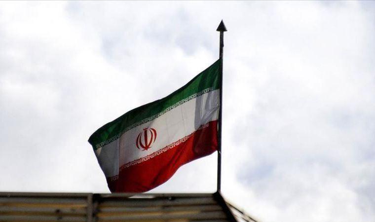 İran'dan karşı hamle: ABD'nin Bağdat Büyükelçisini yaptırım listesine aldı