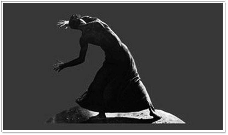 Paul Leppin'den 'Karanlığa Yolculuk'