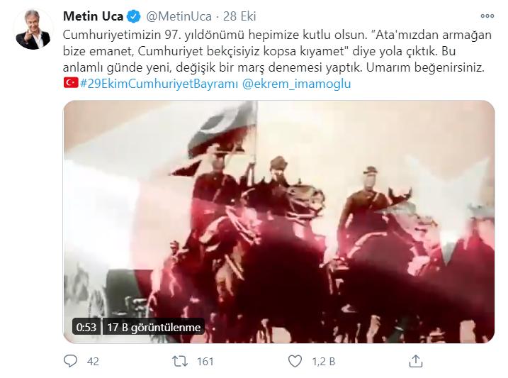 164809738 metinuca